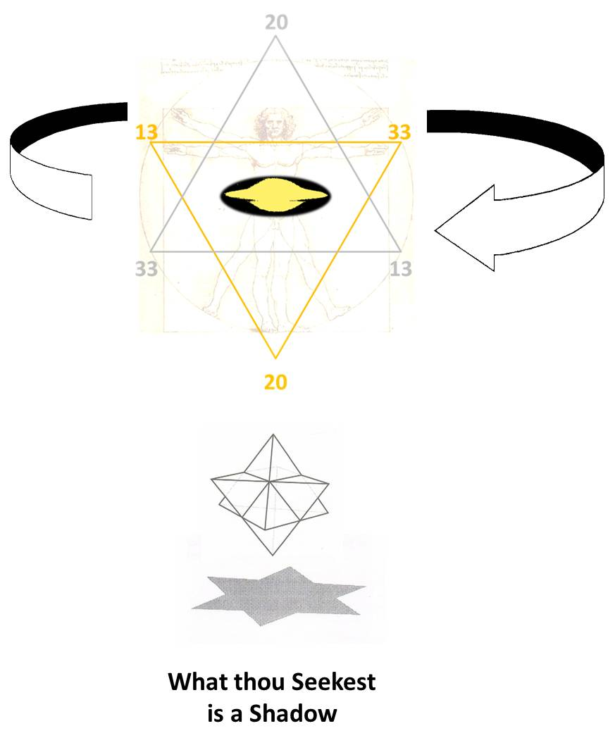 20 may activating ascension merkabah new moon solar eclipse gift 1 ccuart Images