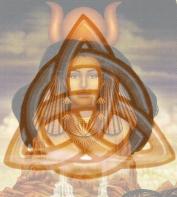 Hathor Trinity
