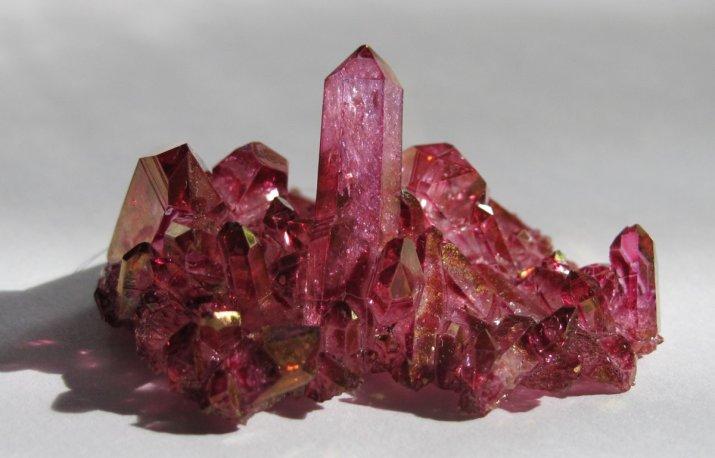 crystals (1)
