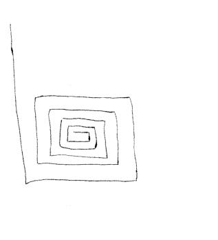 Symbol A