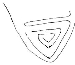 Symbol B