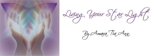 Living Star Light General Logo
