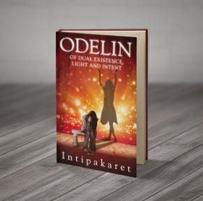 3D Odelin