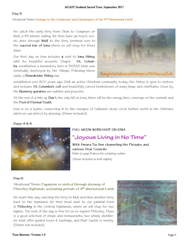 full-prog-page-5-of-7